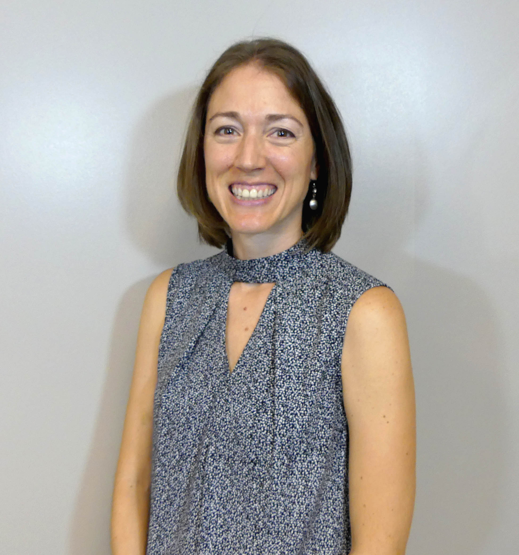 Jill Frideres