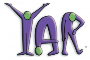 Youth As Resouces logo