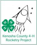 Rocketry logo