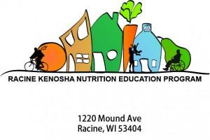 Logo for RKNEP program