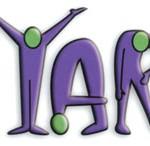 YAR logo