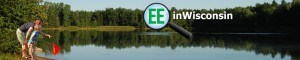 Envuronmental Education logo