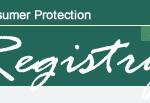 logo for WI landscape registry