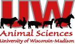 UW Animal Sciences logo