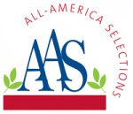 Corporate logo for AAS