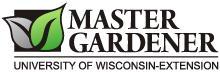 Master Gardener logo NEW - Full Color